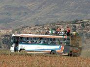 7P8CE Lesotho