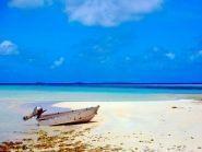 V73AY Majuro Atoll