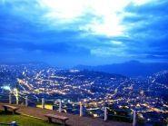 HC1WDT Эквадор