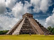XE3/NA9M Mexico