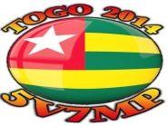 5V7MP Togo