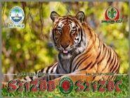 S21ZBB S21ZBC Bangladesh QSL