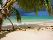FM/SP7VC FM/SP7TF Martinique Island