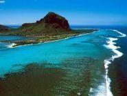3B9/OE4AAC Rodrigues Island 2014