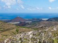 ZD7PAS Saint Helena Island