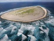 Tromelin Island 2014 News December 2013