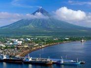DU3/W6QT Luzon Island