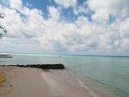 ZF2KO Cayman Islands