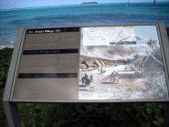 KH0K Saipan Island