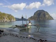 DV5HT Филиппины