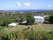 NP2N KP2/W1UJ KP2/K1ZE KP2/W1EQ US Virgin Islands