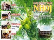 NH0J Tinian Island