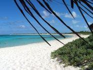 VP2VAK Anegada Island