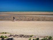 VK5CE/8 Bathurst Island Australia