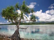 V6P Pohnpei Island