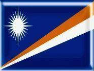 V73DL Marshall Islands