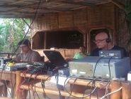 S9TF Sao Tome and Principe Photo Video