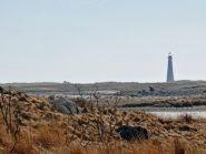 CY0/VA1AXC Sable Island