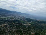 4V1JR Haiti