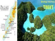 T88XT Palau