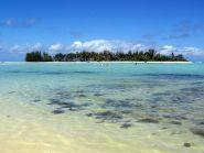 E51QBV South Cook Islands