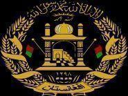 T6DD Afghanistan