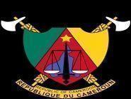 TJ3TS Камерун