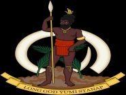 YJ0X Вануату
