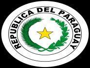 ZP9/UA4WHX Парагвай