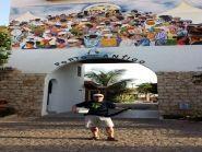 D44TXU Cabo Verde Short Story
