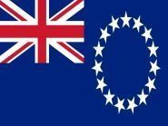 E51AVE E51KJW E51JQY E51MCA Cook Islands