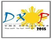 DX0P Pagasa Island