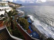 CR3L Madeira Contesting Cabana