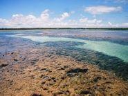 PY7RP/6 Tinhare Island