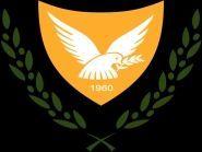 5B/M5RIC Кипр