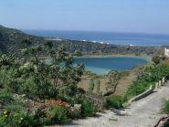 IY9A IH9/IV3NVN Pantelleria Island