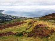 GT3ZME Isle of Man