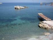 J48TSL Skyros Island