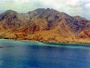 4W/K7CO East Timor
