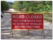 VK9AN Christmas Island