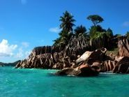 S79VR Seychelles Islands