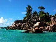 S79VR Сейшельские острова