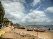 5Z4/DJ4EL Lamu Island