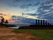 XR0YNTT 3G0YNTT CB0YNTT XR0YWTF 3G0YWTF CB0YWTF Easter Island