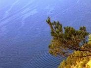 EA6/F5IRO Balearic Islands
