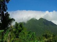 J79BH Остров Доминика