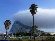 ZB2/VA3ITA Gibraltar