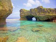 E6MF Niue Island