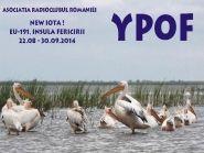 YP0F Insula Fericirii