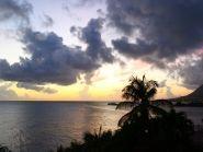 V4/WJ2O Острова Сент Киттс и Невис